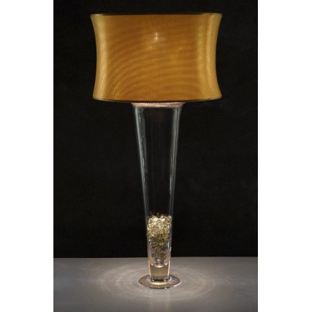 Lighted Vases Compare Prices At Nextag