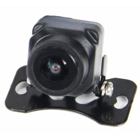 Boyo VTB110N Cam-ra grand angle avant - angle divis- - image 1 de 1