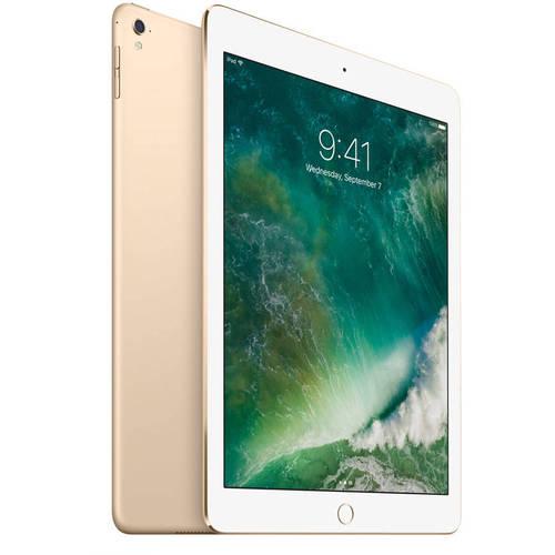 Apple iPad Pro 9.7-inch Wi-Fi 128GB Refurbished