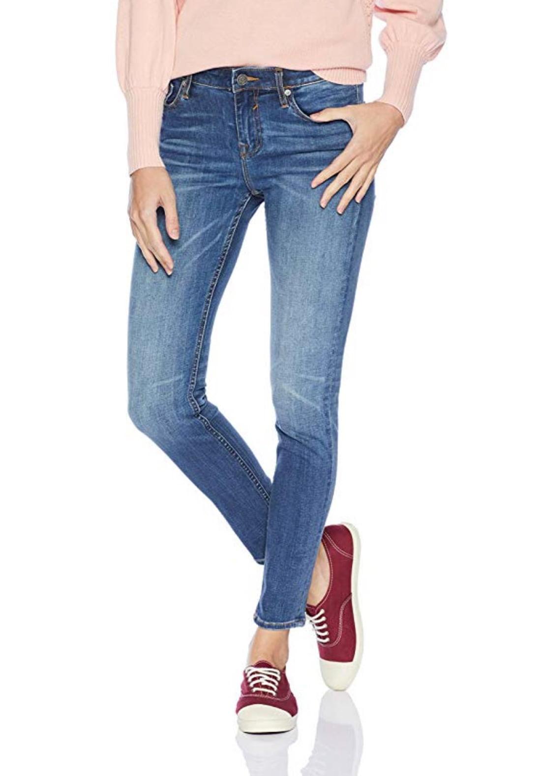 VIGOSS Womens Marley Super Skinny Jean
