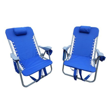 Fine Maos Foldable Beach Lounge Chair Set Of 2 Caraccident5 Cool Chair Designs And Ideas Caraccident5Info