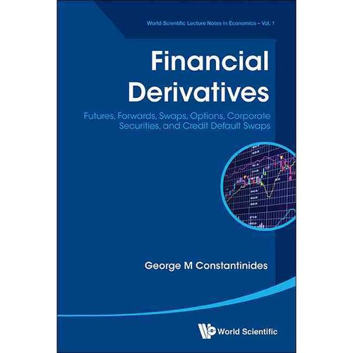 derivatives swaps futures options essay A few examples of derivatives are futures, forwards, options and swaps the purpose of these securities is to give producers and manufacturers the possibility to hedge risks by using derivatives both parties agree on a sale at a specified price at a later date.