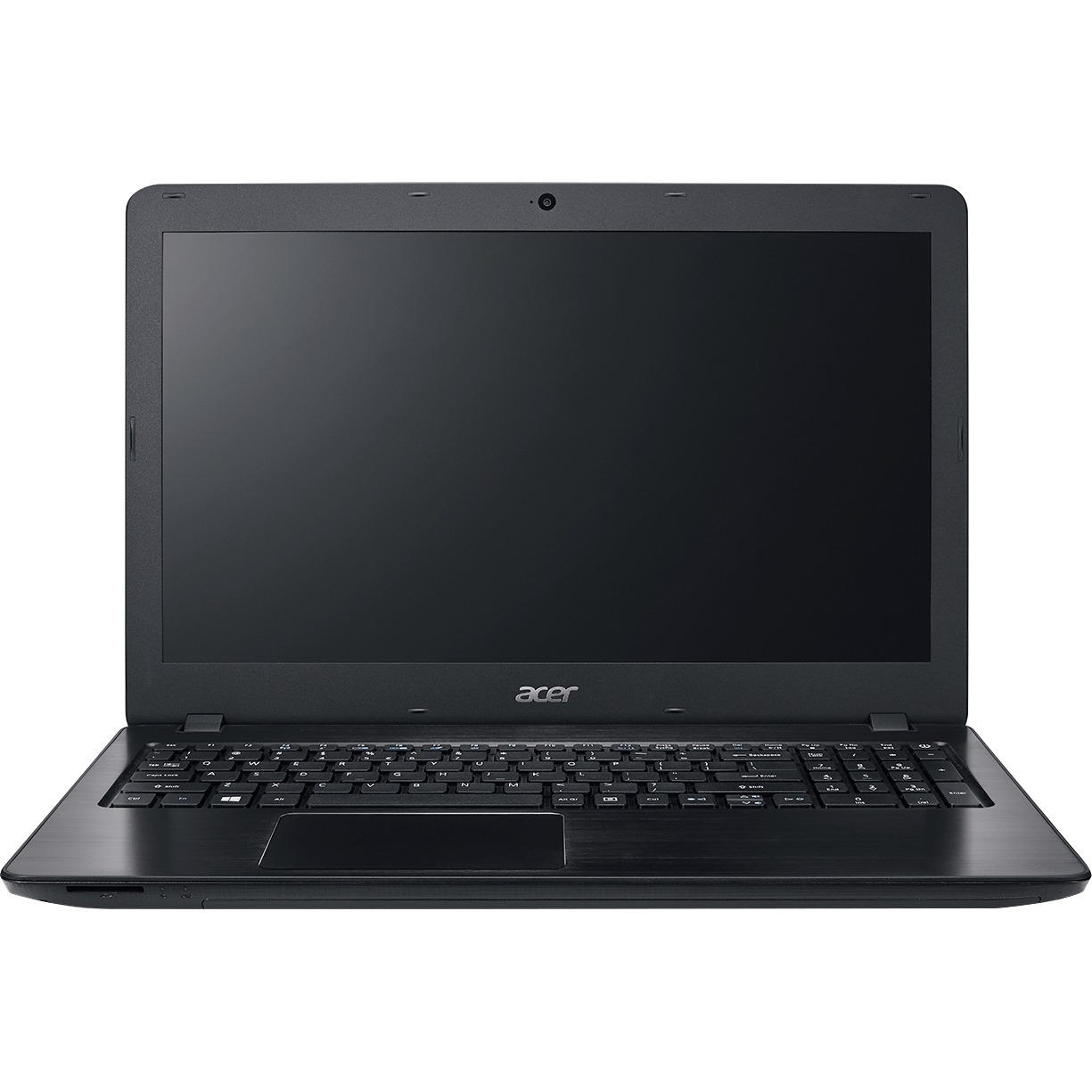 Acer Aspire NX.GD3AA.001 Laptop PC - Intel Core I5-7200U ...
