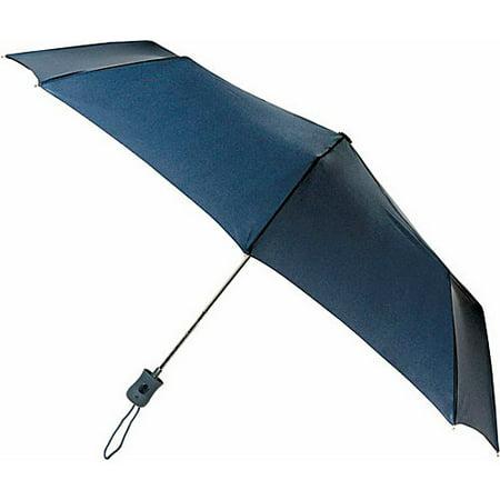Futai 91025-051 Como Marine Umbrella Personal Care
