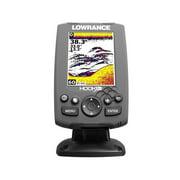B&G 000-12365-001 ZC2 Wired Remote Controller, Portrait Orientation