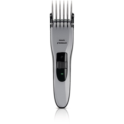 Philips Norelco Qc5340 Hair Clipper Pro