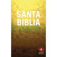 Santa Biblia Ntv, Edicion Semilla, Semilla de Mostaza