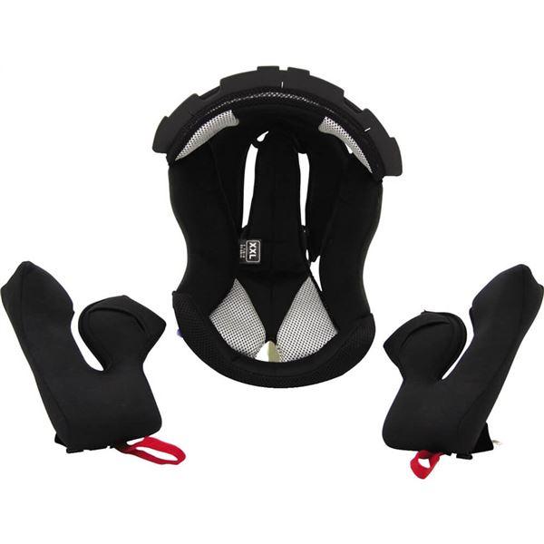 Scorpion EXO-700 Comfort Liner Set Standard XS 01-603-60-03
