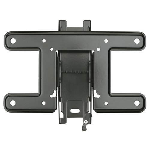 """Small Tilting TV Mount for 13"""" - 26"""" TVs"""