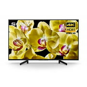 Best 43 Inch Tvs - Sony XBR-43X800G 43-Inch 4K Ultra HD LED TV Review