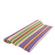 Northlight Seasonal Fancy Fair Outdoor Area Rug