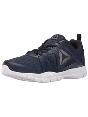 6847ba663fa Product Image Reebok Mens TRAINFUSION NINE 2.0 LMT