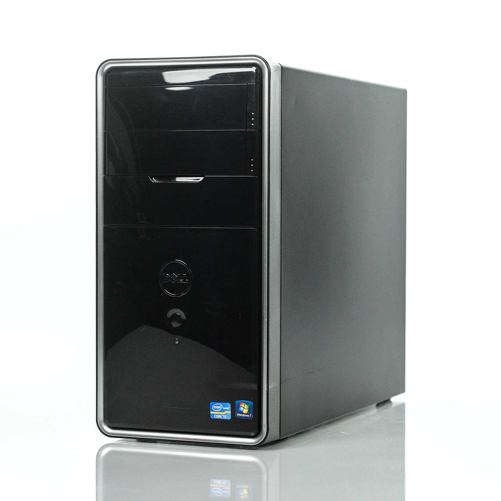 Dell Inspiron 660 Drivers for Windows