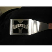 Sports Chest MSTATE-SPAT Mississippi State Spatula