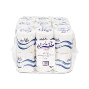 Embossed Bath Tissue WNS2440