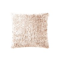 VCNY Home Amory Pearl Decorative Pillow