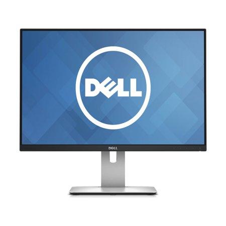 Dell Computer Ultrasharp U2415 24 0 Inch Screen Led Monitor