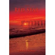 Red Star - eBook