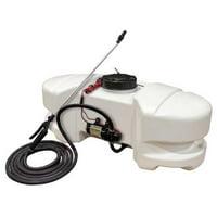FIMCO Spot Sprayer,15 gal. LG-15-EC