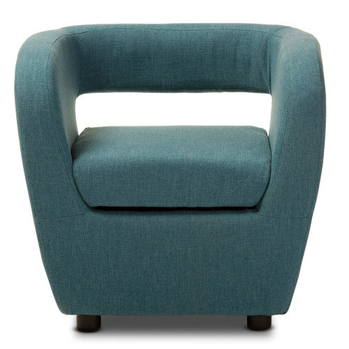 Wholesale Interiors Ramon Accent Chair
