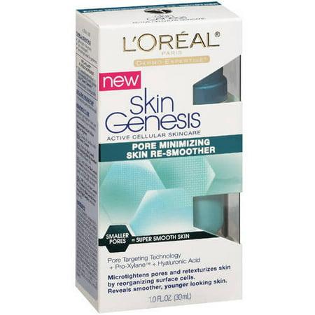 L'Oreal Paris Skin Genesis Pore Minimizing 1 Oz