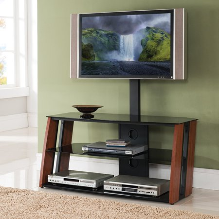 Home Source 45 in. Wood TV Stand