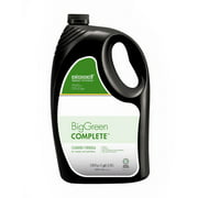 Bissell Big Green Complete Carpet and Upholstery Cleaner