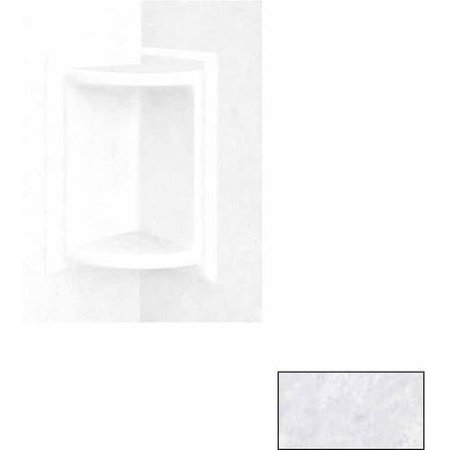 Swan Ss Wtk 010 Shower Wall Window Trim Kit Available In