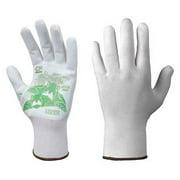 Turtleskin Size L Nylon/PolyesterGlove Liners,CPB-430