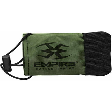 Empire Paintball Barrel Blocker