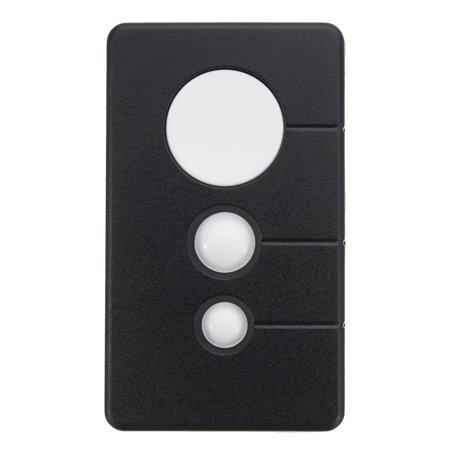 390Mhz Garage Door Remote Opener Comp For Sears Craftsman Chamberlain Liftmaster