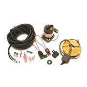 Painless Performance 40103 PAN40103 250AMP DUAL BATT CONTROL W