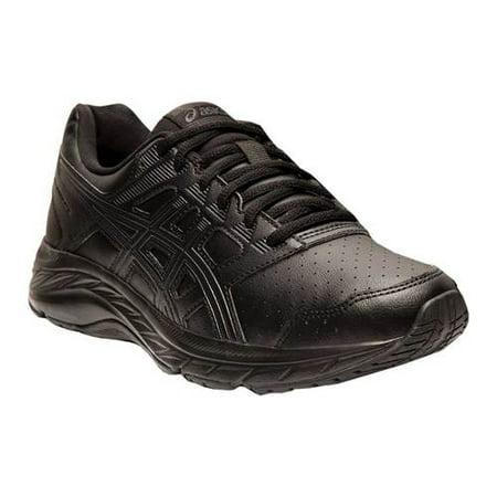 Women's ASICS GEL-Contend 5 Running Shoe (Asics Womens Accent)