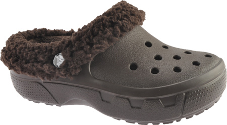 Children's Crocs Mammoth Evo Clog by Crocs