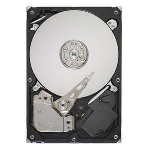 320GB VIDEO 3.5 HDD SATA 5900 RPM 8MB 3.5IN