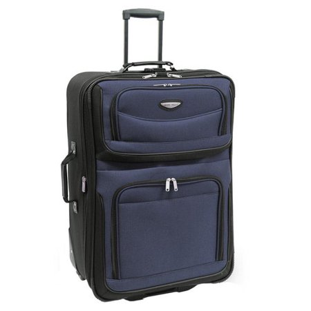 (Pacific Gear Travel Select Amsterdam 29