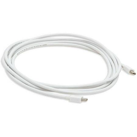 SYBA SY-CAB33016 miniDisplayPort Cable,