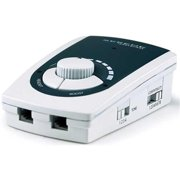 Serene Innovations Business Phone Amplifier