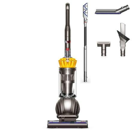 Dyson MULTIFLOORPL 208993-01 Ball Multi Floor Vacuum with Bonus Accessories
