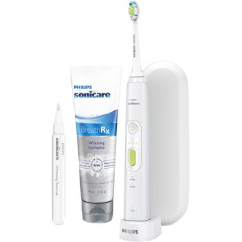 Philips Sonicare 5 Series Toothbrush