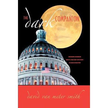 The Dark Companion