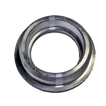 Skil Genuine OEM Replacement Bearing Housing # 2610358918 ()