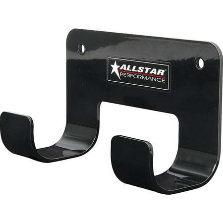 Allstar Performance Cordless Drill Holder P/N 12203 ...