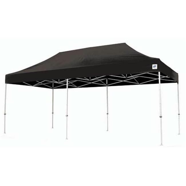 Olympia Sports TR836P 10 ft. x 20 ft. Eclipse II Shelter ...