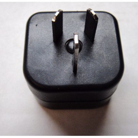 Australia New Zealand China Plug Adapter