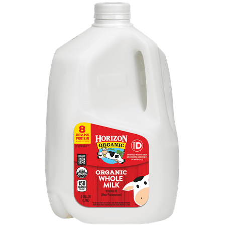 recipe: horizon milk walmart [15]