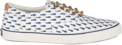 Sperry - Sperry Top-Sider Sperry x