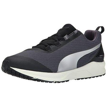 38ca92375b6cc4 PUMA - PUMA Women s Ignite XT Women s Running Shoes
