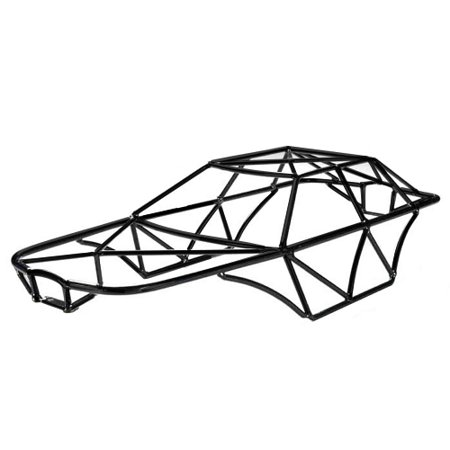 Integy Steel Roll Cage: Revo 3.3,