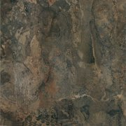 Achim Nexus Self Adhesive Vinyl Floor Tile - 20 Tiles/20 Sq. Ft., 12 x 12, Dark Slate Marble